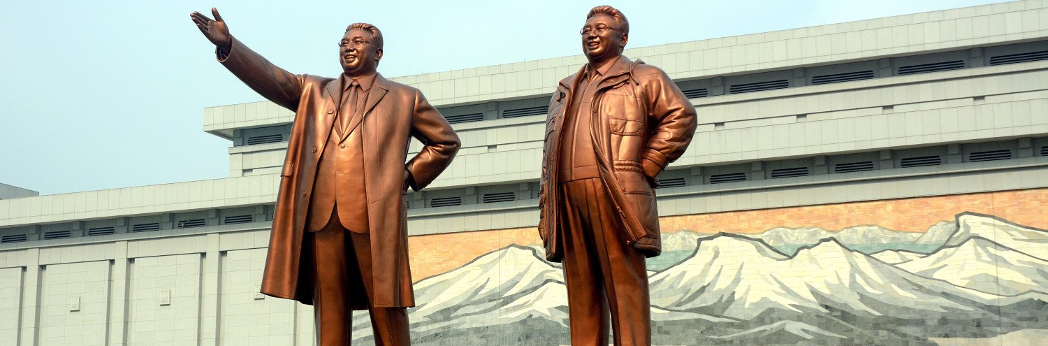 10 Interesting Facts About North Korea