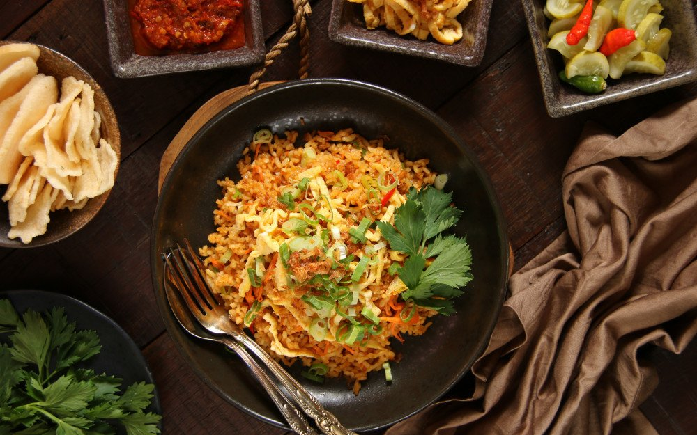 10 Foods You Cannot Miss When In Southeast Asia