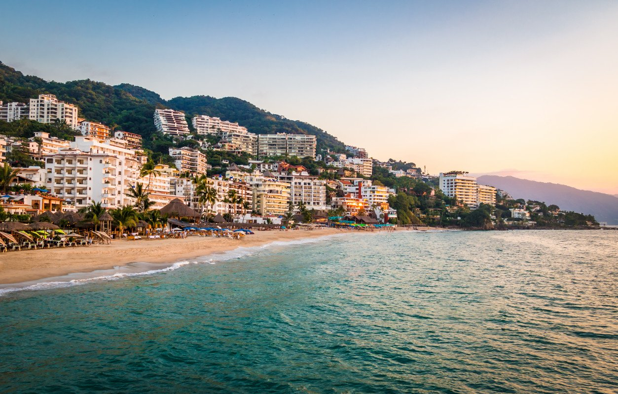 Top 4 Affordable Travel Destinations For This Summer