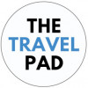 The Travel Pad - thetravelpad