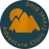 Pat Adventure Clinic Travel Blog